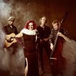 alice_wunderland_quartett_1a_nik